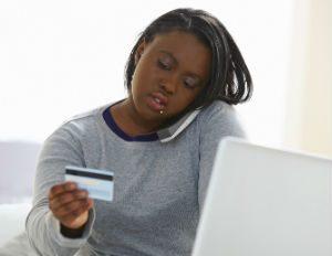 Credit Card Alternative for Millennials