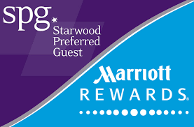 News and Tips for Marriott and SPG Members