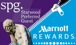 starwood-marriott